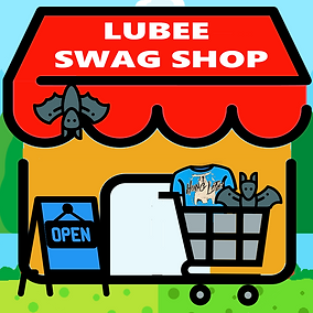swag shop.2.png
