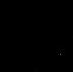 logo Lubee black hR.png