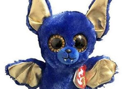 Ozzy Boo Bat