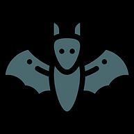 1.1 LBC bat (2).png