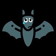 1.1 LBC bat (6) sad.png