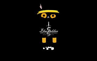 edmund Blackadder sweatband.3.png