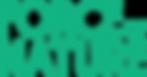 Logotype_greenAsset 3@2x.png