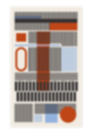 rugs insta-03.png