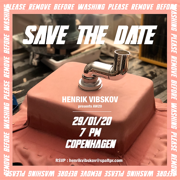 SAVE THE DATE CPH .png