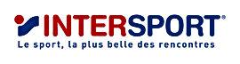 INTS-Logo-Claim-Fond-Blanc_01.jpg
