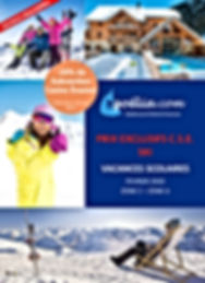 Goélia_prix_exclusifs_Ski_février_2020.j