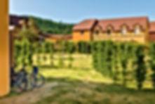 photo_montignac_lagrange.jpg
