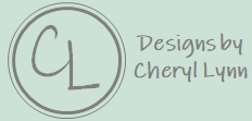 logo for website designs by CL.png