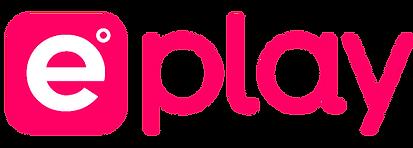 myeplay-logo-dark_edited.png