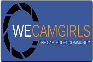 We_cam_girls.png