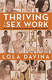 book cover thriving in sex work.jpg