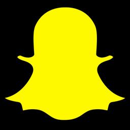 snapchat-52-415111