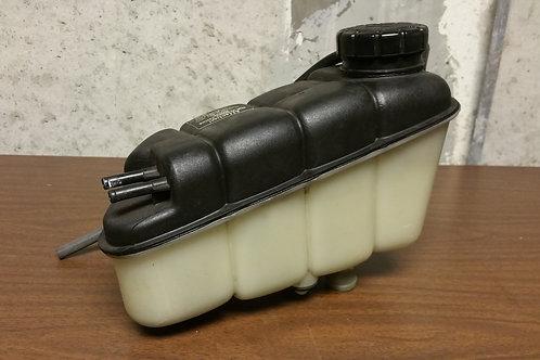 Coolant tank W215, W220
