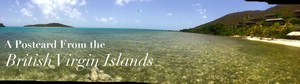 Postcard from BVIs.png