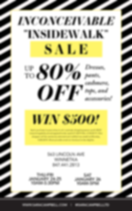WINN TENT SALE 2018 - 2 yellow.png