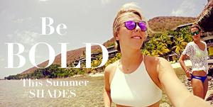 Sunglasses Blog.png
