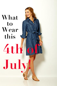 WhattoWearthis4th.png