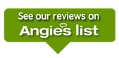 Find-us-on-BBB-and-Angies-List.png