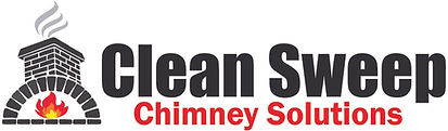 CLEAN SWEEP CHIMNEY SOLUTIONS 2020.jpg
