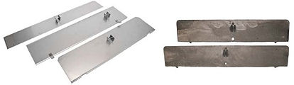 damper plate replacements.jpg