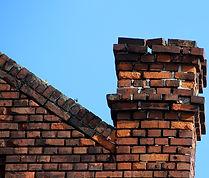 chimney-1654315_960_720.jpg