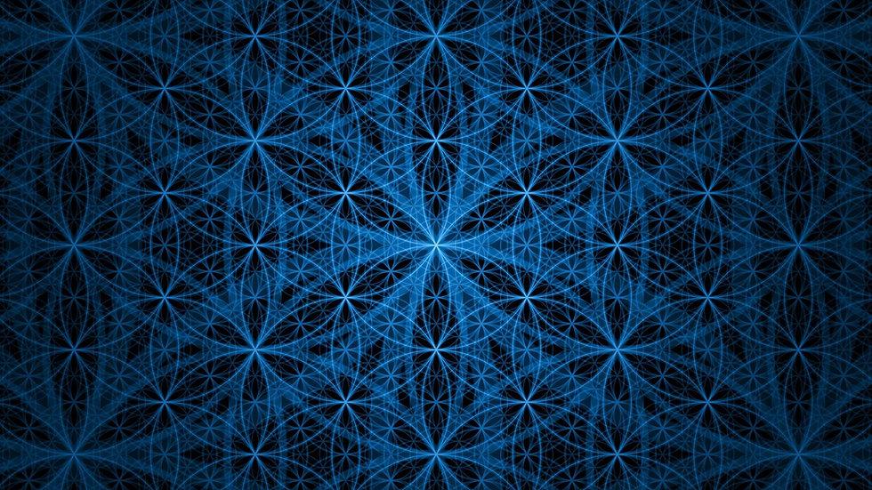 Background blue.jpg