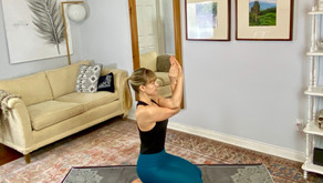 How Does Yoga Help to Alleviate the Symptoms of Burnout?