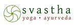 logo svastha_edited.png