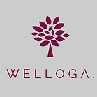 Toronto Yoga Workshops,Corporate wellness workshops, Stress & anxiety management through yoga, Beginner Yoga, Corporate yoga classes, Private yoga classes, Lunch & learn