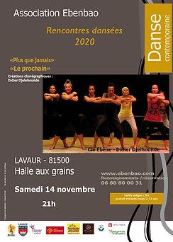 Rencontres_dansées_2020_A3.jpg
