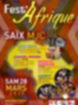 Fest'Afrique_mars2020 (4).jpg
