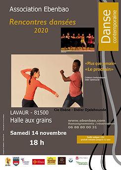 Rencontres_dansées_2020_A3V3.jpg
