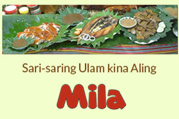 Catering Services in La Loma Quezon City - Mila's Lechon and Restaurant
