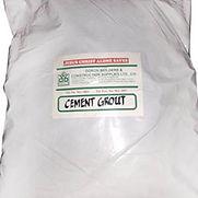 60549-doron_cement-grout.jpg