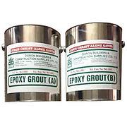60570-doron_epoxy-grout.jpg