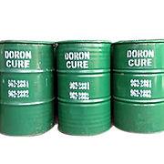 60550-doron_cure.jpg