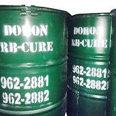 60584-doron_rb-cure.jpg