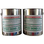60526-doron_epoxy-bond.jpg