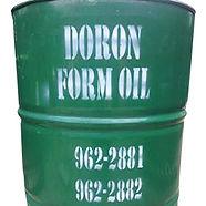 60585-doron_release-agent.jpg