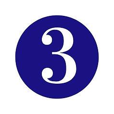 BB2FB Logos (2).jpg