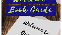 Vacation Rental Welcome Book Guide (and how to create one using Canva)