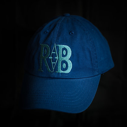 RAAB Dad Hat