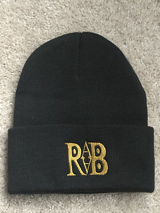 RAAB Double Sided Beanie