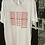 Thumbnail: RAAB Shirt (real as a bi*ch)