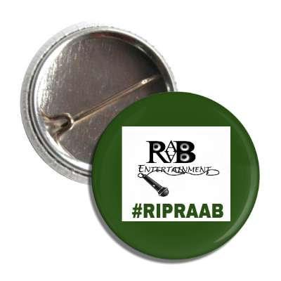 RAAB Pins
