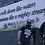 Thumbnail: RAAB BLACK BUSINESS MATTER T-Shirt