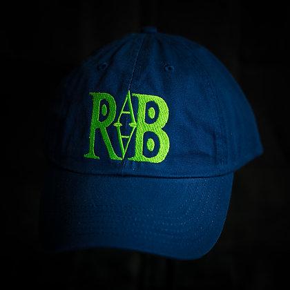 RAAB Dad Hat