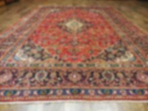 Shadsar Kashan 6.3 by 9.jpg 9866 $865.jp
