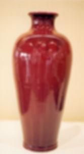 tall red pot - Copy (2).jpg
